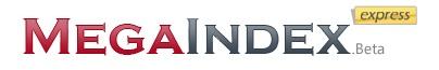 Сервис для быстрого анализа сайтов - Megaindex Express