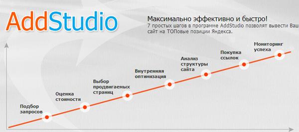 addstudio-main1