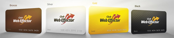 Вступайте в Клуб WebEffector