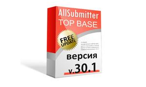 topbase301-thumb1