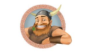 viking-thumb1