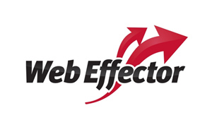 webeffector-thumb1
