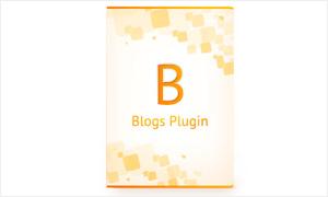 blogsplugin-thumb
