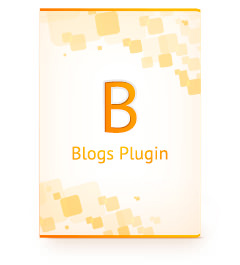 blogsplugin