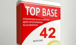 topbase42