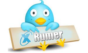 xrumer-twitter