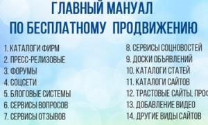 manual-besplatnoe-prodvizh2
