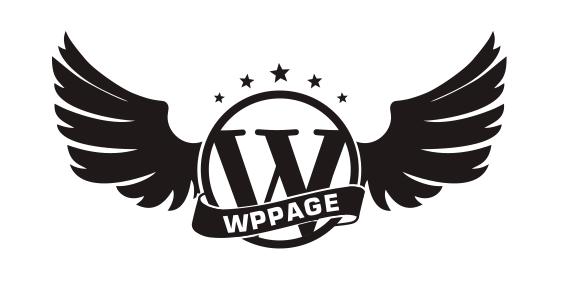 Вышло обновление  Wppage 3.8!