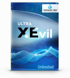 xevil-ultra