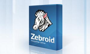 zebroid-thumb2