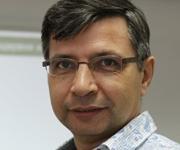 Юрий Михалыч - известный интернет-деятель и главный фотограф Рунета