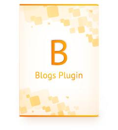 blogsplugin