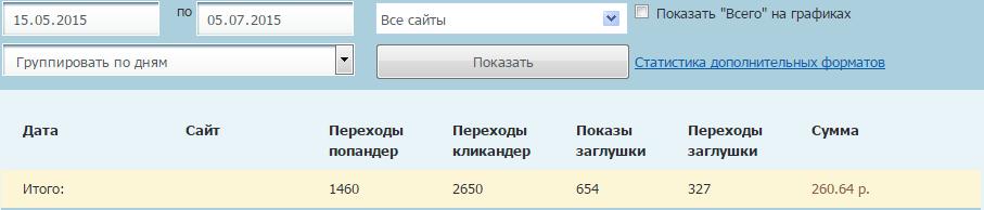 xrumer-vkontakte21