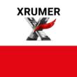 Скидка 40% на Xrumer на весь июнь включительно!