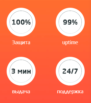 купить качественные прокси на Youproxy.ru