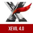 Обновление бета-версии XEvil 4.0 [Beta-27], связанное с изменениями на стороне РеКапчи